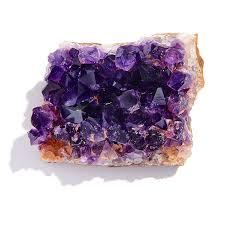 Crystals 4